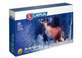 .308 Lapua Naturalis 11,0g 170gr 20st/ask