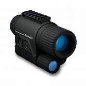 Bushnell Night vision device Equinox 2x28