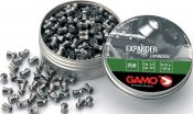 Expander 4,5mm 250ask Spetsnos